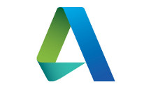 autodesk-logo2