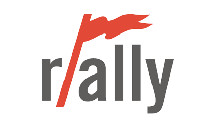 rally-logo-scaled